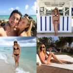 Miami Travel Diary