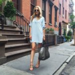 Instagram Outfits @lisadnyc