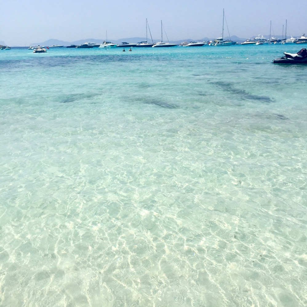 Beach-Formentera-Spain-Travel