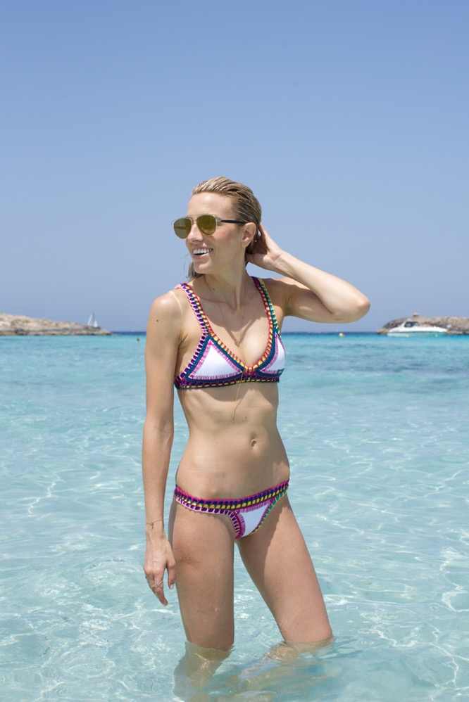 Formentera-Spain-Travel-Kiini-Dior technologic Sunglasses