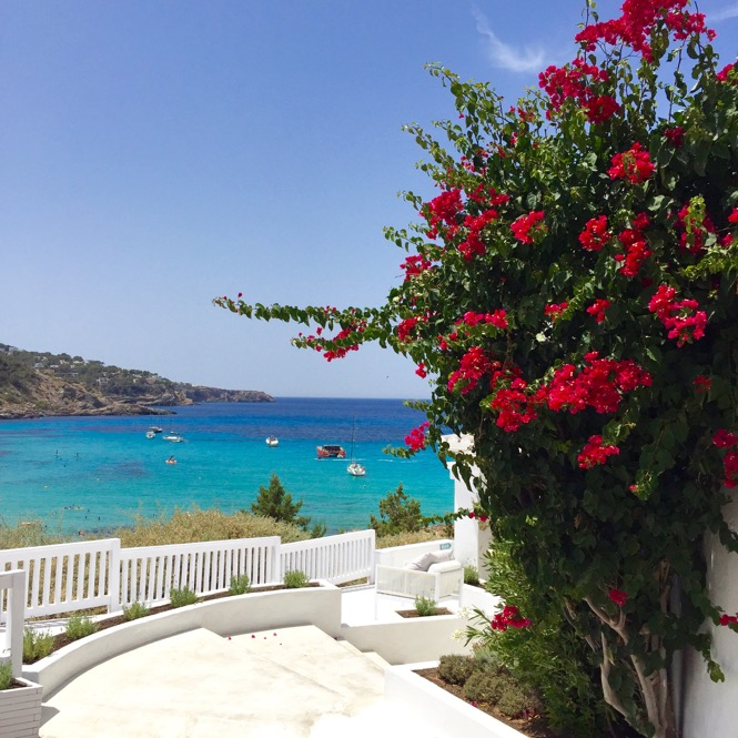 Ibiza Travel Diary-Spain-Travel Guide Beach