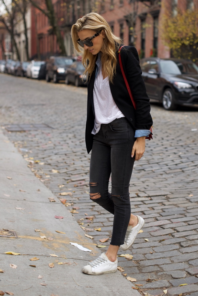 Layers-Minimalist-Luxury Basics-NYC West Village