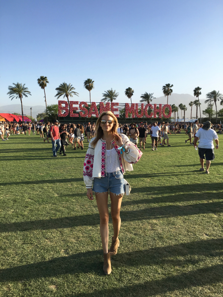 Coachella-Palm Springs-Travel Outfits
