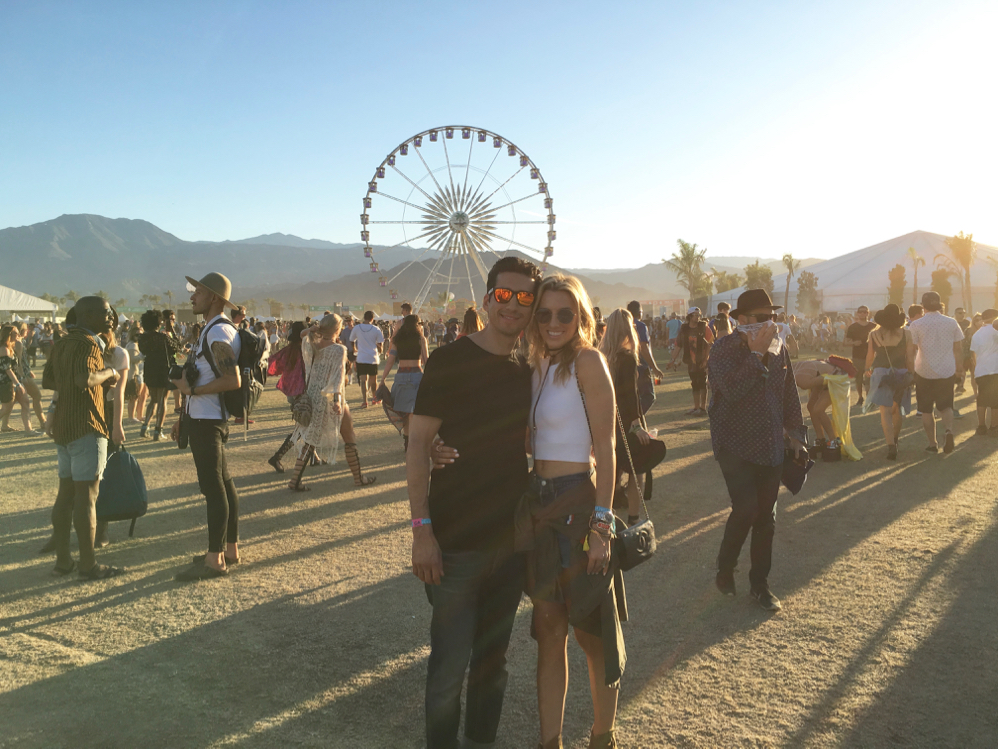Coachella-Palm Springs-Travel Outfits - 2 of 2 (1)