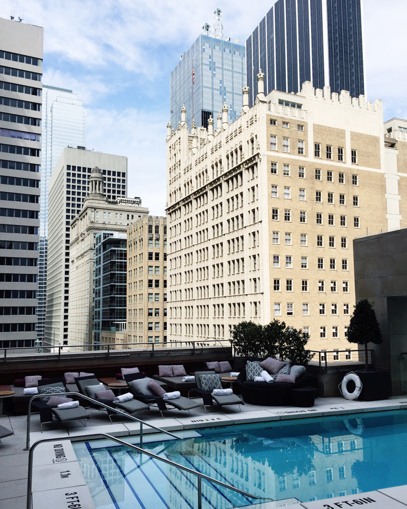 Dallas-Texas-RewardStyle-RStheCon-the joule