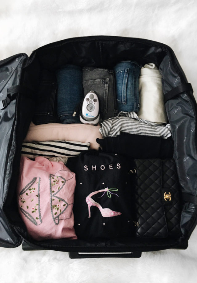 Lipault-Paris-Packing-travel-