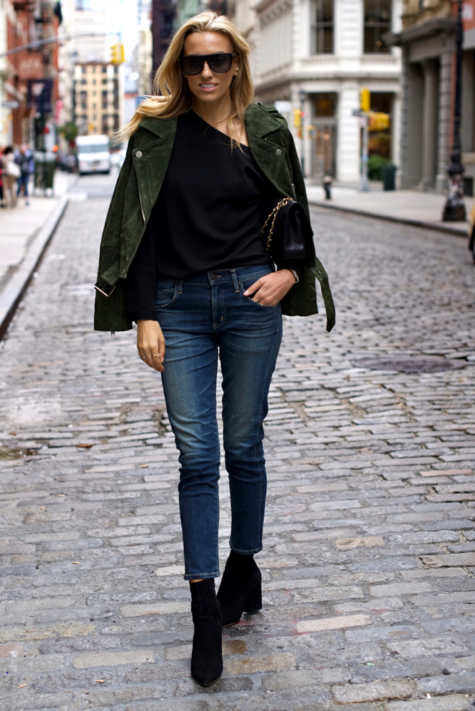 5-suede-jackets-for-fall-10-of-14