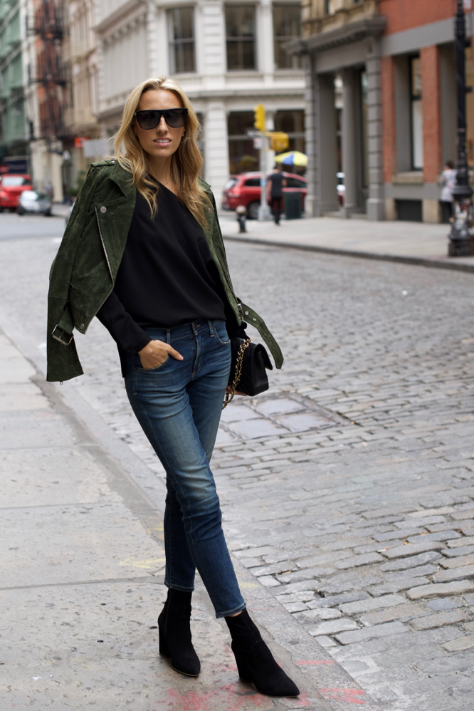 5-suede-jackets-for-fall-3-of-14