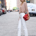 Transition to Fall in Neutrals