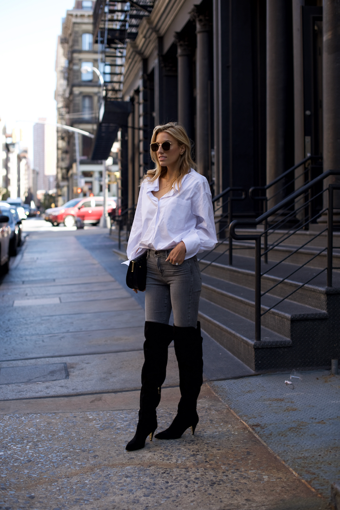 louise-et-cie-over-the-knee-boots-nyc-street-style-3-of-11