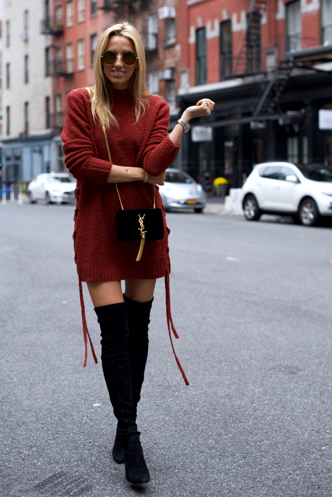 sweater-dress-over-the-knee-stuart-weitzman-boots-2-of-12