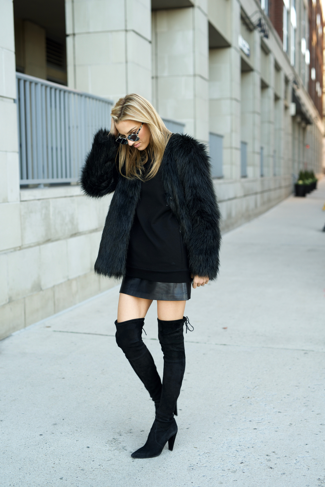 black-friday-in-all-black-everything-1-of-9-3
