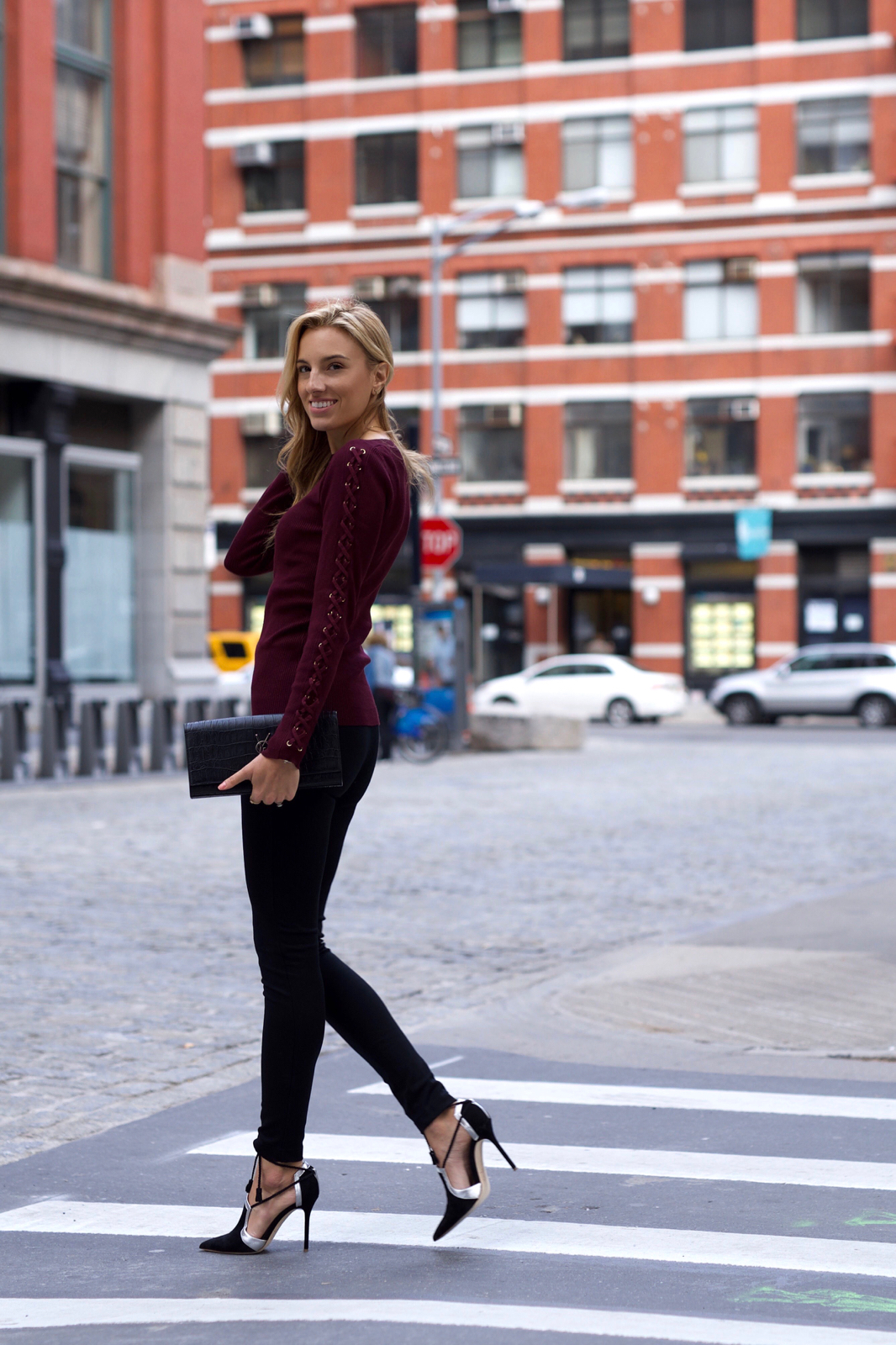 inc-outfit-ideas-for-holiday-parties-1-of-1