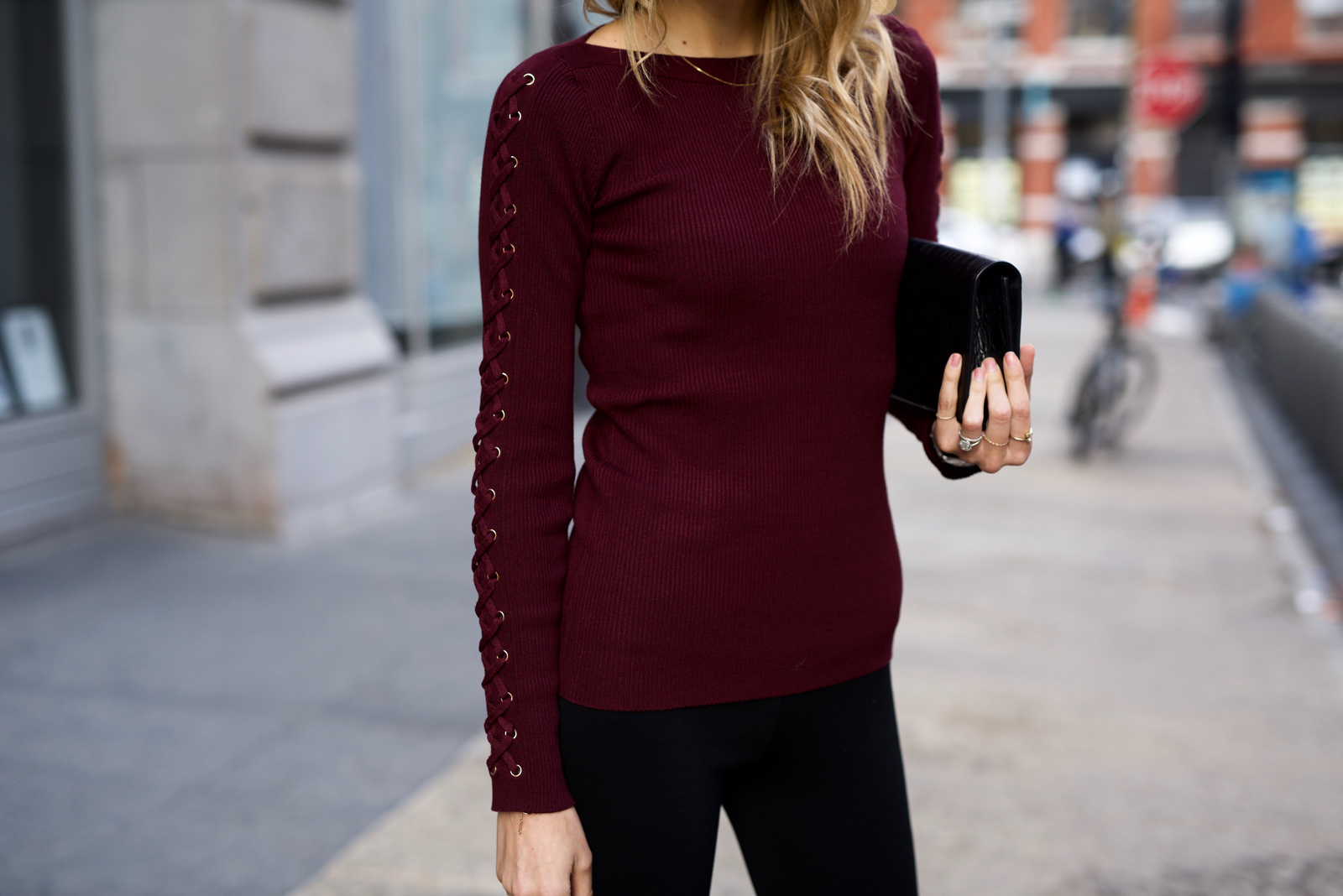 INC, Holiday outfit ideas, Who What Wear