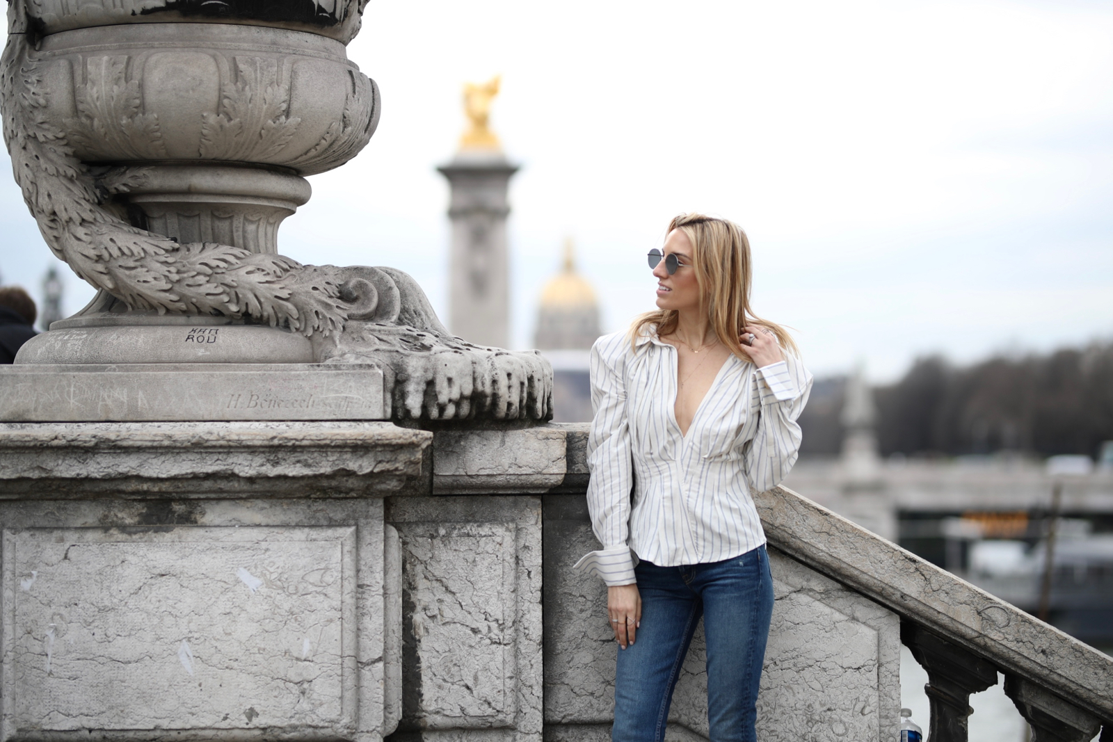 Pont Alexandre, Paris Travel Guide, What to do in Paris
