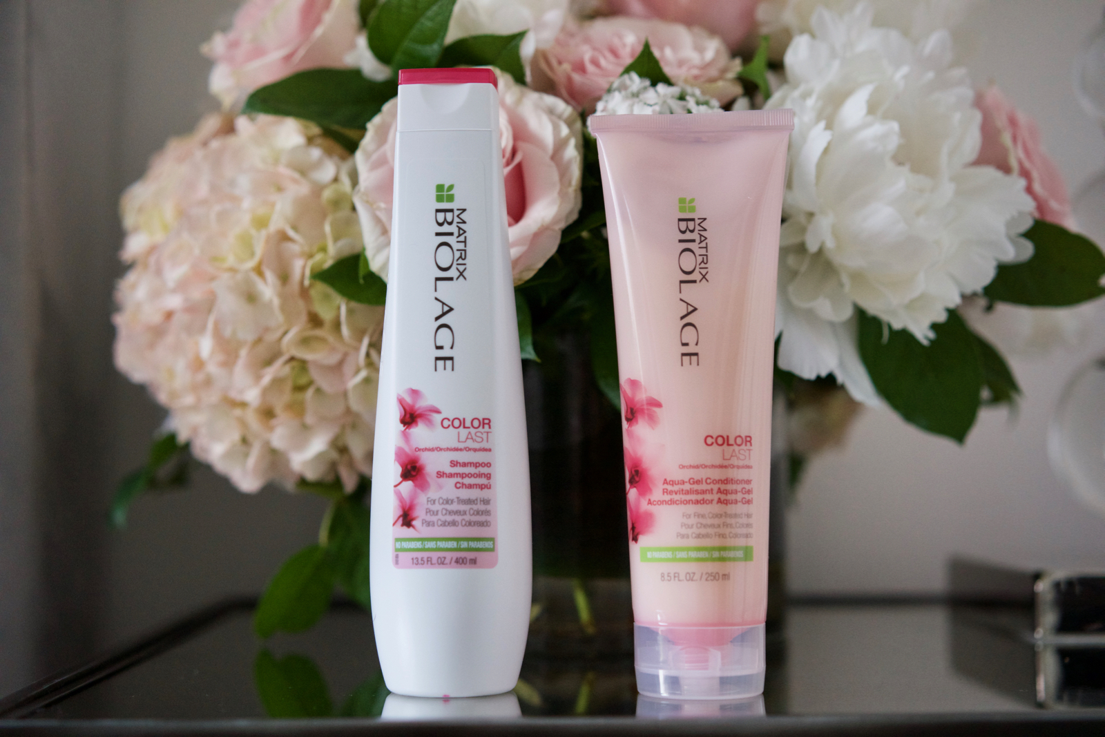 Hair Products, Biolage