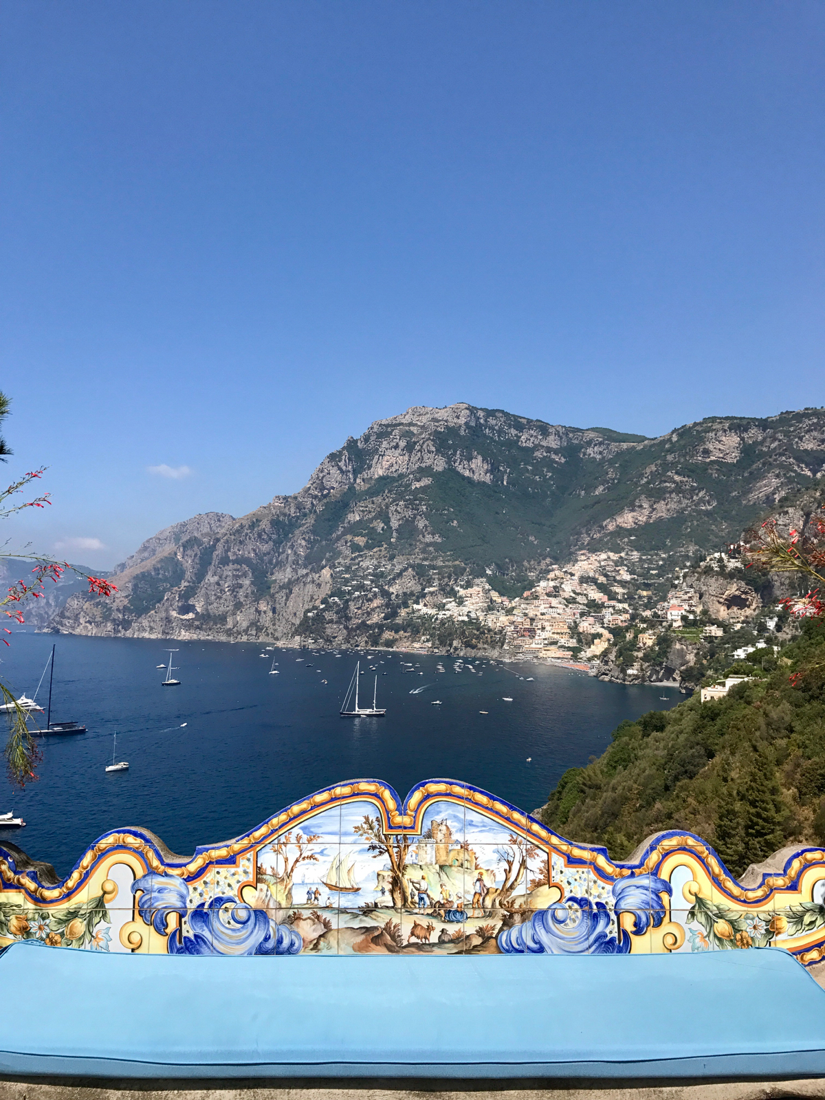Il San Pietro in Positano, Top Hotel, Beach club, Italy Traveling, What to do in Positano Italy