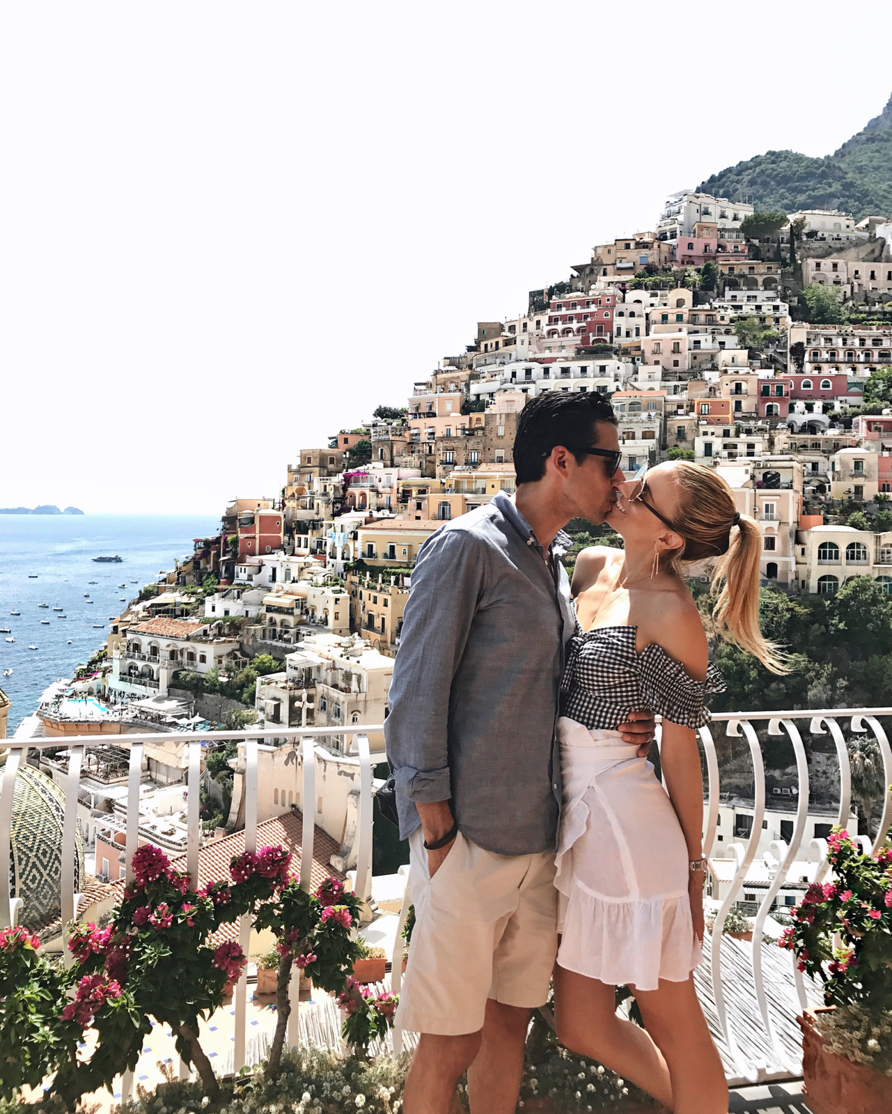 Positano, Italy, Travel Guide, What to do in Positano, Amalfi Coat travel guide, Couple goals, Le Sirenuse