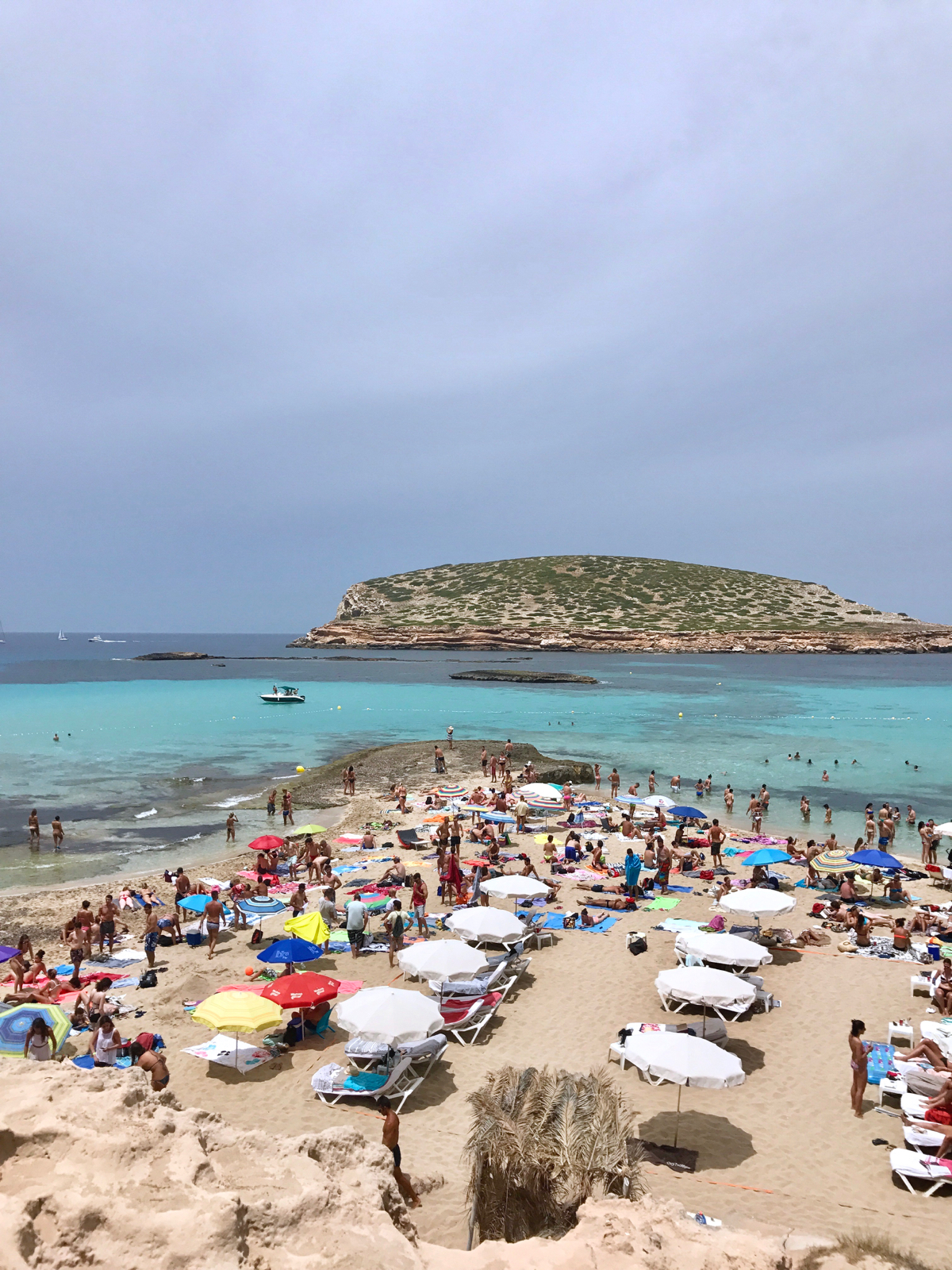 Ibiza Travel Guide, Europe Summer Travel, Summer Vacation, Travel Blogger , Spain