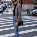 5 Must-Have Pieces for Fall