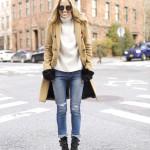 Zara black friday nyc